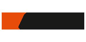 Motoculture - Ferronnerie Andrieu est spécialisée dans la vente et le conseil en équipements et matériels de motoculture à Cazals 65