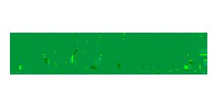 Motoculture - Ferronnerie Andrieu est spécialisée dans la vente et le conseil en équipements et matériels de motoculture à Cazals 64