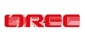 Motoculture - Ferronnerie Andrieu est spécialisée dans la vente et le conseil en équipements et matériels de motoculture à Cazals 63